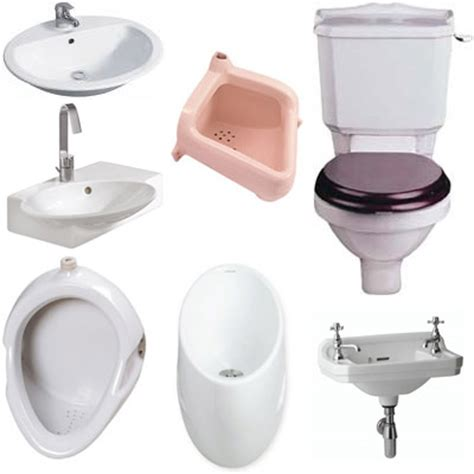 bathroom fixtures and fittings bathroom fitting and fixtures in bangalore dealers