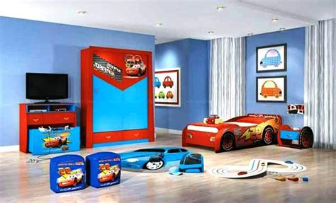 ikea boys bedroom ideas boys bedroom ideas ikea home decor ikea best ikea