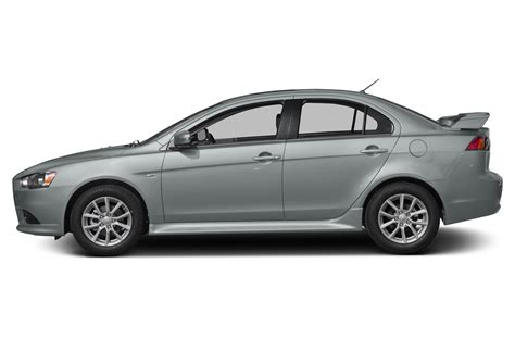 mitsubishi coupe 2015 2015 mitsubishi lancer price photos reviews features