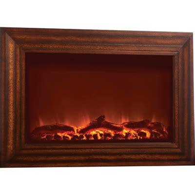 sense wall mount indoor outdoor infrared heater 60948