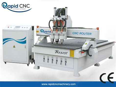 china multiple heads woodworking machine rt suppliers