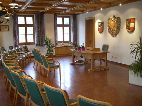 Heiraten Standesamt by Standesamtlich Heiraten In Salzburg Stadt Und Umgebung