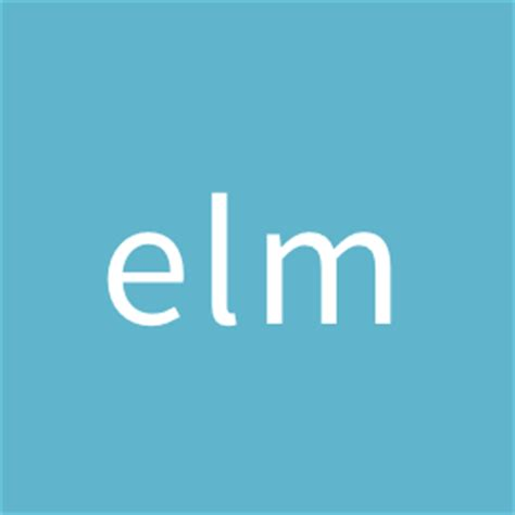 elm tutorial github elm with jwt authentication in elm adding authentication
