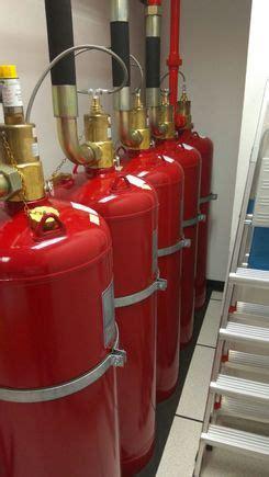 Fiready services   FIREADY PTE LTD
