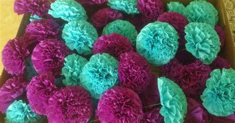 design bunga tisu bunga tisu bunga dulang hiasan dulang hantaran bunga