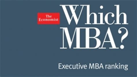 Executive Mba Salary Canada by Executive Mba Ranking Sports Hip Hop Piff The