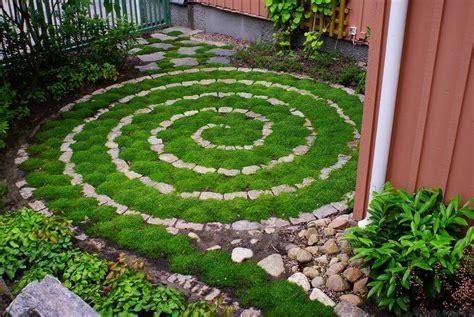 Sacred Garden by Best 25 Sacred Garden Ideas On Moon Gate