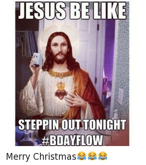 Jesus Birthday Meme - jesus birthday meme 28 images top funny christmas