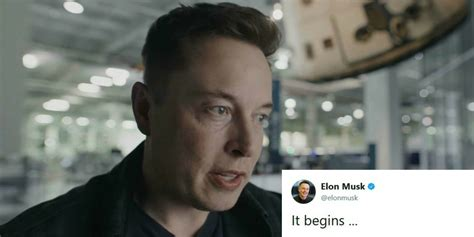 elon musk on ai elon musk says artificial intelligence could lead to world
