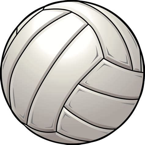 Vollyball Cliparts   Cliparts and Others Art Inspiration