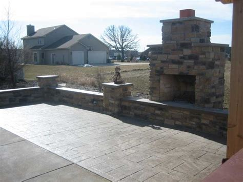 Fireplace Ltd Milwaukee by City Masonry Milwaukee Brick Chimney And