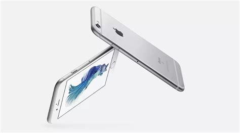 apple iphone   gb stribrny kupiphonecz