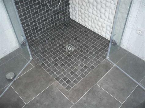 fliesen trocknen duschtasse oder fliesen wenn keine 90 176 forum auf