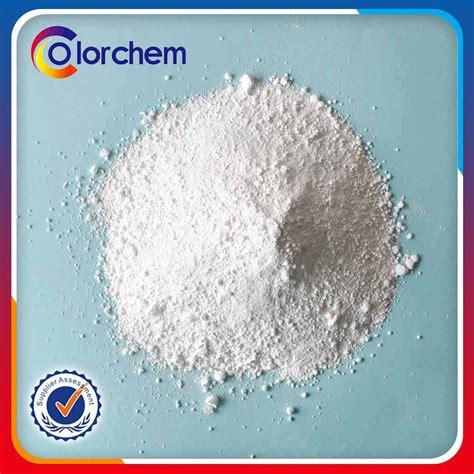 Titanium Dioxide Tio2 Rutile tio2 rutile shr218 titanium dioxide tio2 qingdao sanhuan