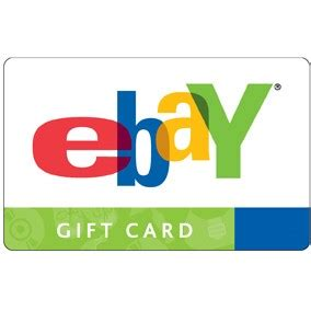 How Do Groupon Gift Cards Work - we can do it girls awesome deal for ebay on groupon