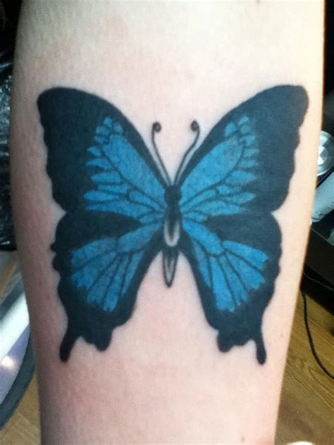 minimalist tattoo butterfly 60 best images about tattoos by danny clark on pinterest