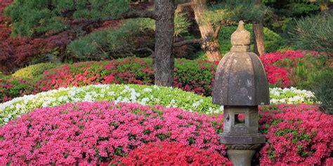Hours amp admission portland japanese garden