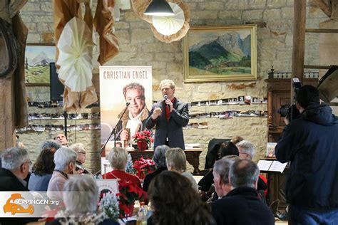 in der scheune weihnachten in der scheune eppingen org