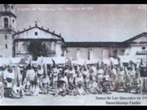 fotos antiguas xicotepec fotos antiguas de huauchinango puebla parte 5 youtube