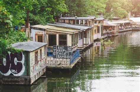 wohnungen berlin kreuzberg die besten 17 ideen zu immobilien zitate auf