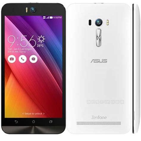 Chrome List Asus Zenfone Selfie asus zenfone selfie zd551kl specifications features and price