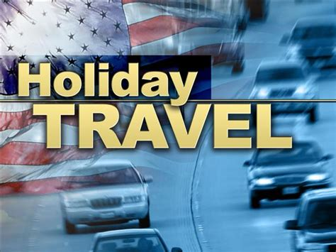 aaa carolinas more people will travel this thanksgiving wway tv3 - Giveaways Aaacarolinas Com