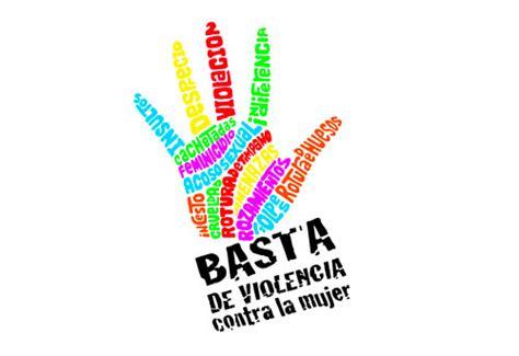 imagenes de basta ala violencia de genero amsafe noticias concentraci 243 n contra la violencia de