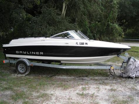 craigslist boats for sale ta florida ta new and used boats for sale