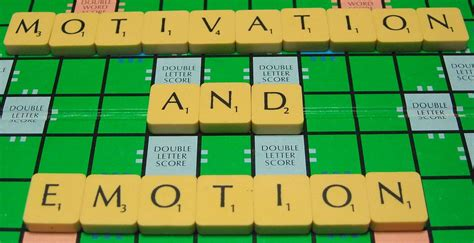 is wi a word in scrabble file motivation and emotion scrabble jpg wikimedia commons