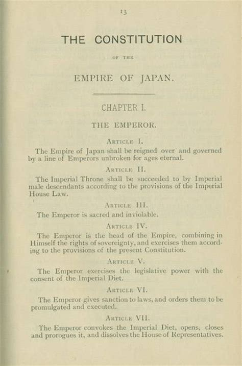 the birth of japan s postwar constitution books imperial oath at the sanctuary of the imperial palace the