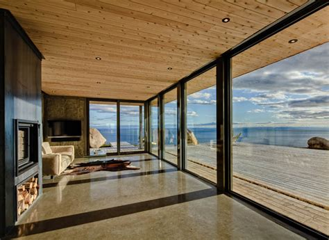 Floor To Ceiling Windows For Modern Home Window | how to decorate a room with floor to ceiling windows