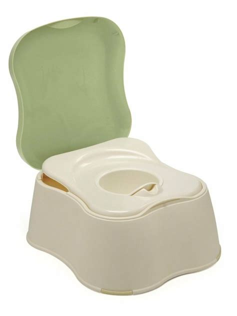 Best Potty Chairs by 1000 Images About Potty Chair Potties On Toilets Cheer And Auction