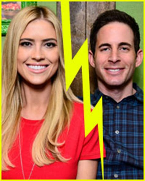 tarek and christina split tarek el moussa photos news and videos just jared