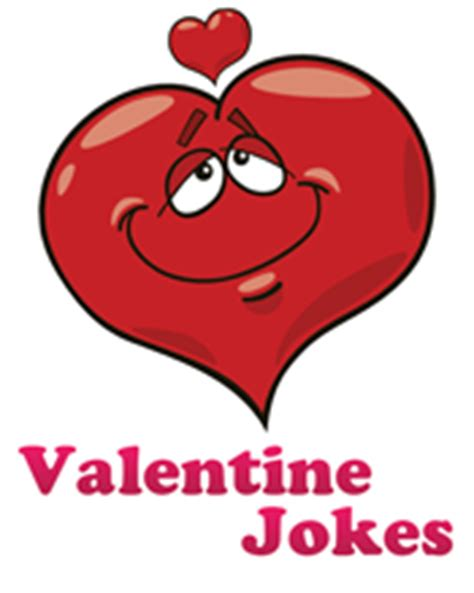 clean valentines day jokes s day jokes riddles and one liners