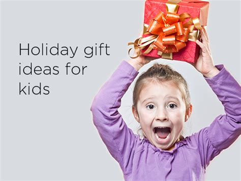today show gifts for kid for christmas gift ideas for upmc health plan