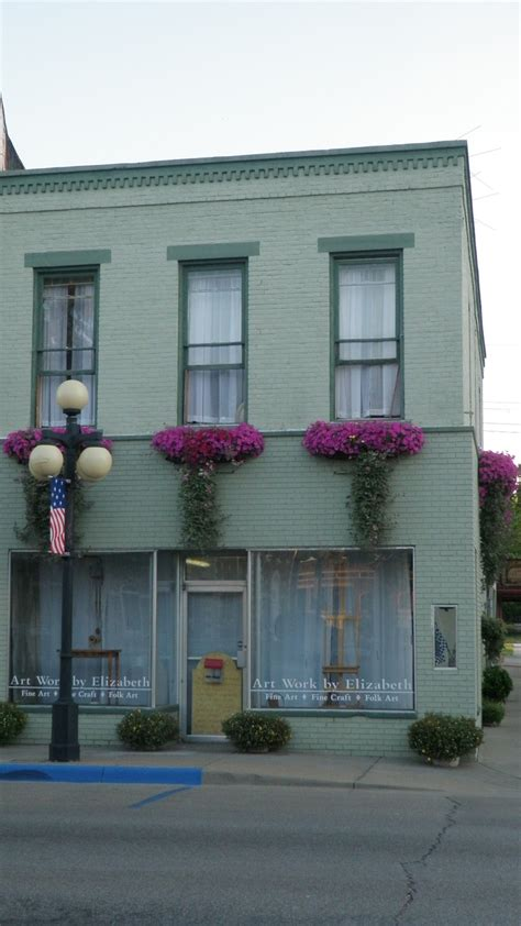 17 best images about my home town martinsville indiana on