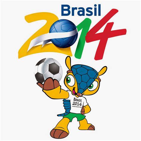 Brasil Copa Do Mundo Nte Cos Novos Sc Copa Do Mundo Da Fifa Brasil 2014