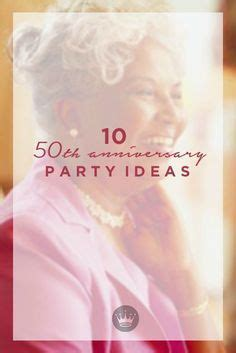 Wording for 50th Wedding Anniversary Invitations   The