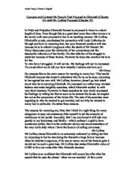 Pride And Prejudice Essays by Pride And Prejudice Essay