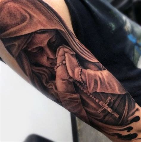 tattoo designs mama mary 25 best ideas about tattoos for guys on arm