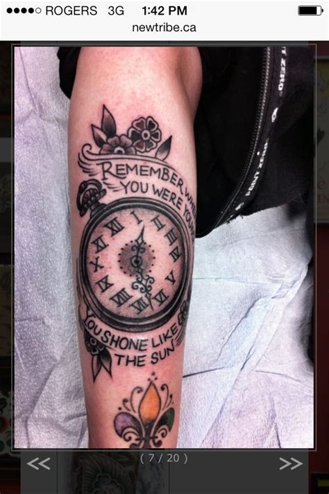 shine on tattoo 17 best images about pink floyd on
