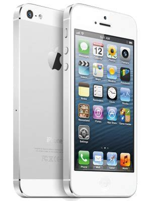 Iphone 5 16gb Silverr iphone 5s compare the best iphone 5s deals contracts