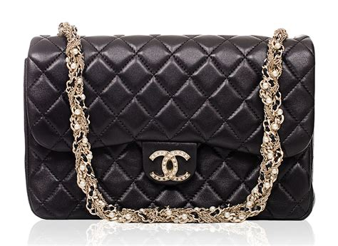 chanel bag shop a jaw dropping collection of pre owned chanel