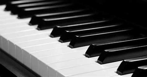 Wohnkultur Stiegler by Piano 223 E Erlangen Klavier Fl 252 Gel Klavierstimmer