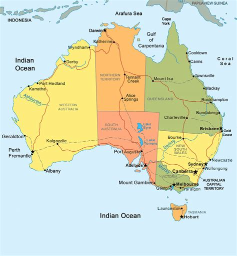 map pf australia multicultural australia it s all about culture