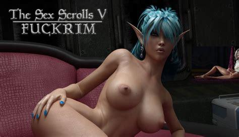 Porno hub sex video
