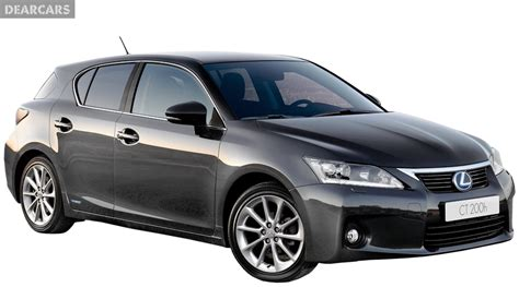 2019 lexus hatchback lexus ct 200h hybrid hatchback 5 doors 99 hp
