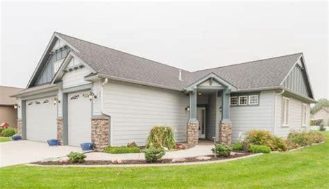 custom home design drafting spokane house plans architectural house design drafting custom stock home plans
