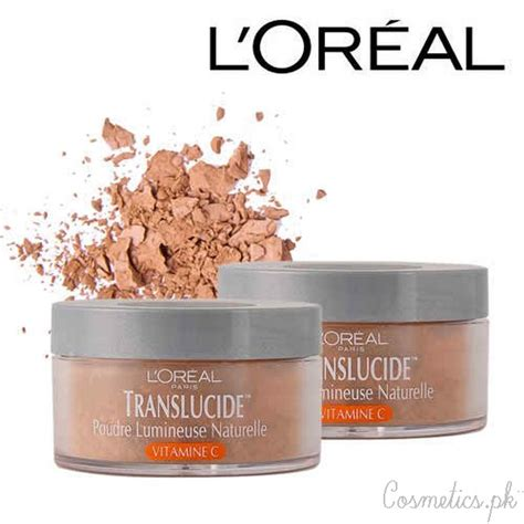 best for price best 5 powders in pakistan review prices