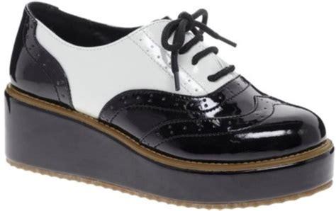 Wedges Pastel Series shoes platform shoes flatform flatforms flatform shoes